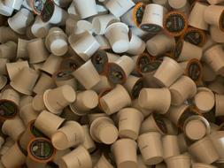 100 K Cups For Keurig K Cup Variety Pack Sampler Read Descri