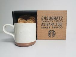 2018 New Starbucks Mable Mug you are here collection K Cups
