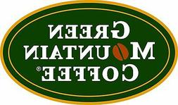 GREEN MOUNTAIN COFFEE® 24 COUNT K-CUP® FOR KEURIG® PICK Y