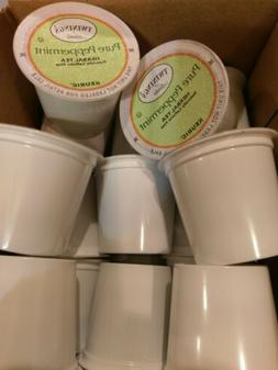 24x K-Cups Twinings Of London Pure Peppermint Tea K-Cups For