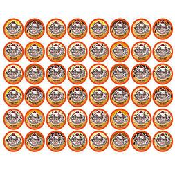 48 Sundae Ice Cream Flavored K-Cups Coffee Variety Pack for