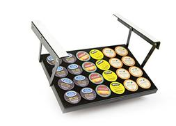 Coffee Keepers Under Cabinet K-Cup Holder