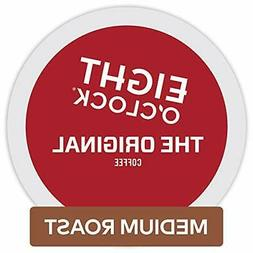 Eight O'clock Coffee the Original, Keurig K-Cups,