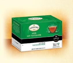 Twinings African Rooibos Tea 48-Count K-Cups for Keurig Brew