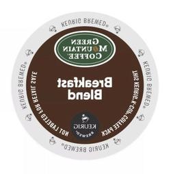Green Mountain Coffee Breakfast Blend Coffee Keurig K-Cups 7