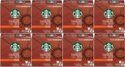 Starbucks Breakfast Blend Medium Roast Coffee K-Cups  BBD JA
