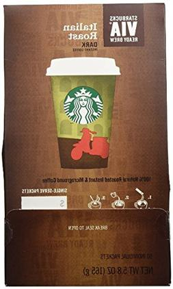Starbucks Cafe Verona Dark Coffee k-cup 24/bx