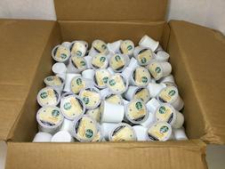 Starbucks Caramel - 16 ct K-Cup Pods for Keurig K-Cup Brewer