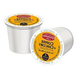 Community Coffee & Chicory New Orleans Blend Keurig K-Cups 2