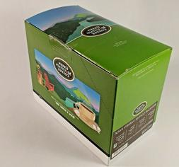 Green Mountain Coffee, 22 K-cups, variety. Best by Dec 2019.