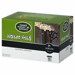 coffee dark magic keurig k cups