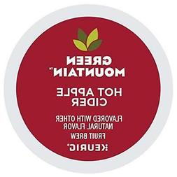 Green Mountain Coffee 24-pc. K-Cup Coffees & Teas K-Cup Hot