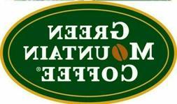 GREEN MOUNTAIN COFFEE K-CUPS - CHOOSE FLAVOR & AMOUNT - FREE