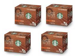 Starbucks Coffee Keurig K-Cups Breakfast Blend Medium Roast