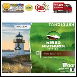 coffee nantucket blend 100 k cups best