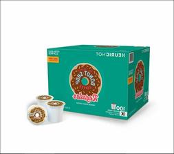Green Mountain The Original Donut Shop Coffee K cups