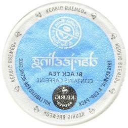 The Coffee Bean and Tea Leaf Darjeeling Black Tea, 96 K-Cups