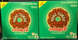 Keurig The Original Donut Shop® Coffee 48-pk. K-Cup®