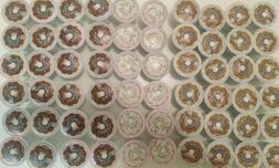 Keurig - Holiday Gift Box Original Donut Shop K-cup Pods