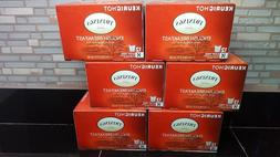 Twinings English Breakfast Tea, Keurig K-Cups, 72 K-Cups Bes