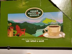 Green Mountain Flavored Coffee Variety Pack  Keurig