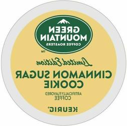 FLAVORED K CUPS Keurig Coffee 6 to 96 COUNT K CUP LOT CHOOSE