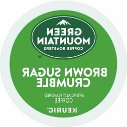 FLAVORED K CUPS Keurig Coffee 12 to 96 COUNT K CUP LOT CHOOS