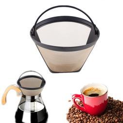 <font><b>Coffee</b></font> <font><b>Filter</b></font> Stainl