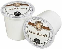 Barista Prima French Roast K-Cups - 24 ct