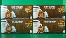 SAN FRANCISCO BAY GOURMET COFFEE K CUPS, BREAKFAST BLEND - 1