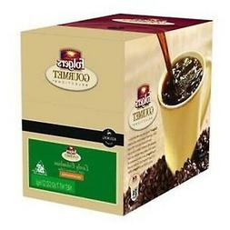 Folgers Gourmet Selections Lively Colombian Decaf Coffee K-C