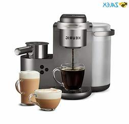 Keurig K-Cafe Special Edition Coffee Maker Single Serve K-Cu