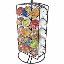 Southern Homewares K-Cup Carousel Keurig Cup Holder for 30 C