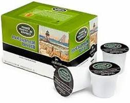 Green Mountain Coffee K-Cup Nantucket Blend Coffee, 12 count