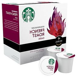 K-Cup Starbucks French