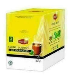 Lipton K-Cups, Classic Unsweetened Iced Tea 24 ct