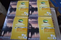 Keurig K-Cup Green Mountain Summer Coffee 18-pk One Size