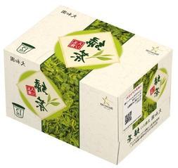 K-CUP Yamato Garden Gyokuro containing green tea  X8 boxes