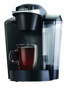 Keurig K55 Single Serve Gourmet Coffee Tea Cocoa Maker K-Cup