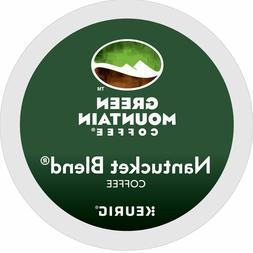 Green Mountain - Keurig - Nantucket Blend - K-Cup - Box of 2