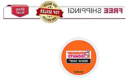 Dunkin' Donuts - Dunkin' Donuts K-cup Pods  - Multi