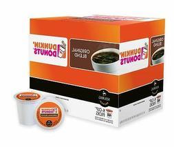 Keurig K-Cups 44-Count Dunkin Donuts Original Blend Medium R