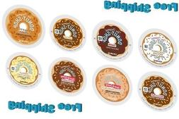 KEURIG K-CUPS Original Donut Shop Coffee CHOOSE THE FLAVOR &