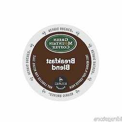 Green Mountain Coffee PICK ANY FLAVOR Keurig K-Cups 192-Coun
