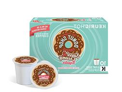 The Original Donut Shop Keurig Single-Serve K-Cup Pods, Swee