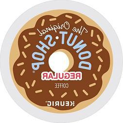 The Original Donut Shop Keurig Single-Serve K-Cup Pods 96ct
