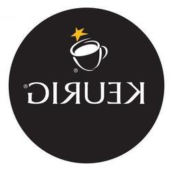 Keurig Green Mountain Variety Pack Coffee Tea Hot Cocoa 120