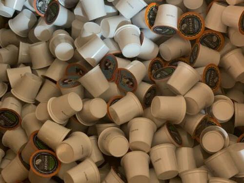 100 k cups for keurig k cup