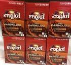 Folgers 100% Colombian Coffee Medium-Dark Roast