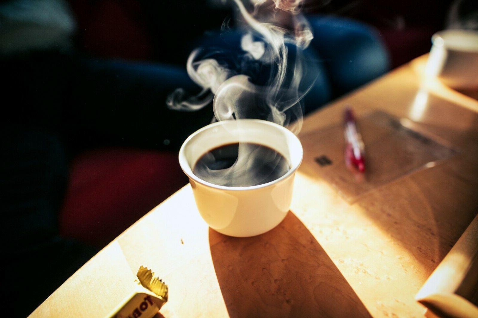 24 PECAN K-Cups Coffee 2.0 COUNT!